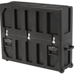 SKB Medium Flat Screen Case 3SKB-3237