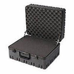 Parker Plastics Roto Rugged Carrying Case RR1814-9