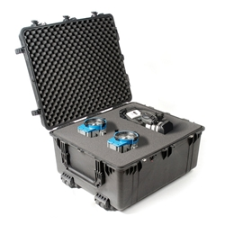 Pelican Protector Transport Case 1690