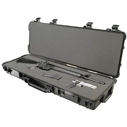 Pelican Protector Long Case 1720