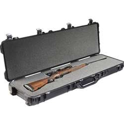 Pelican Protector Long Case 1750