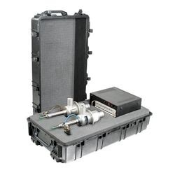Pelican Protector Case Transport 1780T