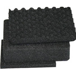 Pelican Storm Replacement Foam Set iM2050-FOAM