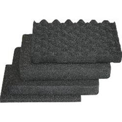 Pelican Storm Replacement Foam Set iM2100-FOAM