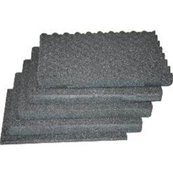 Pelican Storm Replacement Foam Set iM2600-FOAM