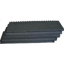 Pelican Storm Replacement Foam Set iM3220-FOAM