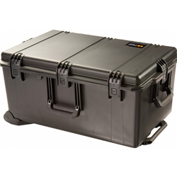 Pelican Storm Multiple Laptop Case LPT-iM2975