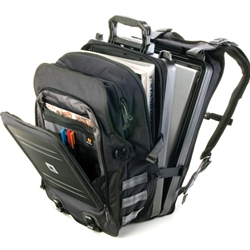 Pelican ProGear Backpack U100 Urban Elite Laptop Backpack