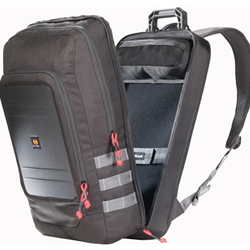 Pelican ProGear Backpack U105 Urban Laptop Backpack