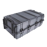 Pelican Protector Transport Case 1780T No Foam