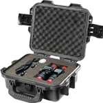Pelican Storm Protector Case iM2050 Foam Filled