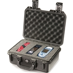 Pelican Storm Protector Case iM2100 Foam Filled
