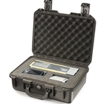 Pelican Storm Protector Case iM2200 Foam Filled