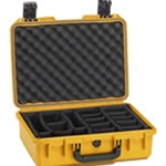 Pelican Storm Protector Case iM2300 With Adjustable Padded Dividers