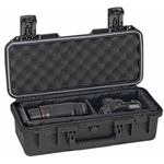 Pelican Storm Protector Case iM2306 With Adjustable Padded Dividers