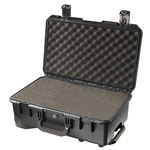 Pelican Storm Protector Case iM2500 Foam Filled