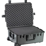 Pelican Storm Protector Case iM2720 Foam Filled