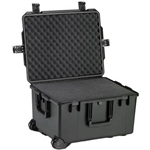 Pelican Storm Protector Case iM2750 Foam Filled