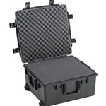 Pelican Storm Protector Case iM2875 Foam Filled