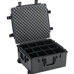Pelican Storm Protector Case iM2875 With Adjustable Padded Dividers