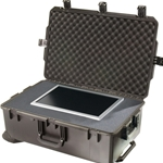 Pelican Storm Protector Case iM2950 Foam Filled