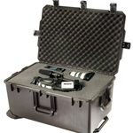 Pelican Storm Protector Case iM2975 Foam Filled