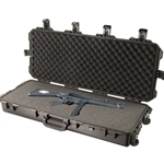 Pelican Storm Protector Long Case iM3100 Foam Filled
