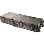 Pelican Storm Protector Long Case iM3100 No Foam