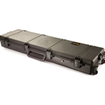 Pelican Storm Protector Long Case iM3300 No Foam