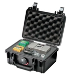 Pelican Protector Case 1120 Foam Filled