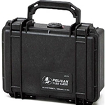 Pelican Protector Case 1120 No Foam