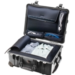 Pelican Protector Case 1560 Laptop Overnight Case