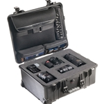 Pelican Protector Case 1560 Laptop Foam Case
