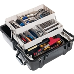 Pelican Protector Case 1460 Mobile Tool Chest
