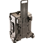 Pelican Protector Case 1610M Foam Filled