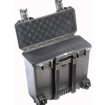 Pelican Storm Protector Case iM2435 Foam Filled