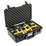 Pelican Air Case 1525 With Dividers