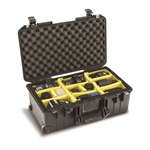 Pelican Air Case 1535 With Dividers