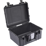Pelican Air Case 1507 No Foam