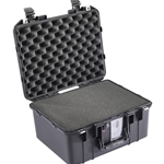Pelican Air Case 1507 Foam Filled