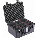 Pelican Air Case 1507 With TrekPak