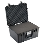Pelican Air Case 1557 Foam Filled