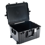 Pelican Air Case 1637 No Foam