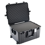 Pelican Air Case 1637 Foam Filled