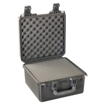 Pelican Protector Case iM2275 Foam Filled