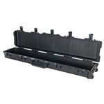 Pelican Storm Protector Long Case iM3410 No Foam