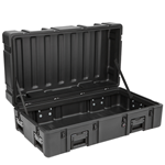 SKB 3R Series Case 3R4222-14B Empty No Foam