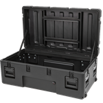 SKB 3R Series Case 3R4222-15BW Empty No Foam