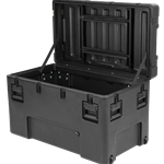 SKB 3R Series Case 3R4222-24BW Empty No Foam