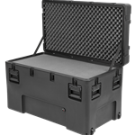 SKB 3R Series Case 3R4222-24BW Foam Filled